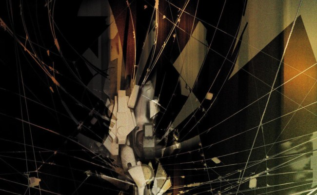 Amon Tobin Bridge Lyrics Genius Lyrics – Luxury Modern Design