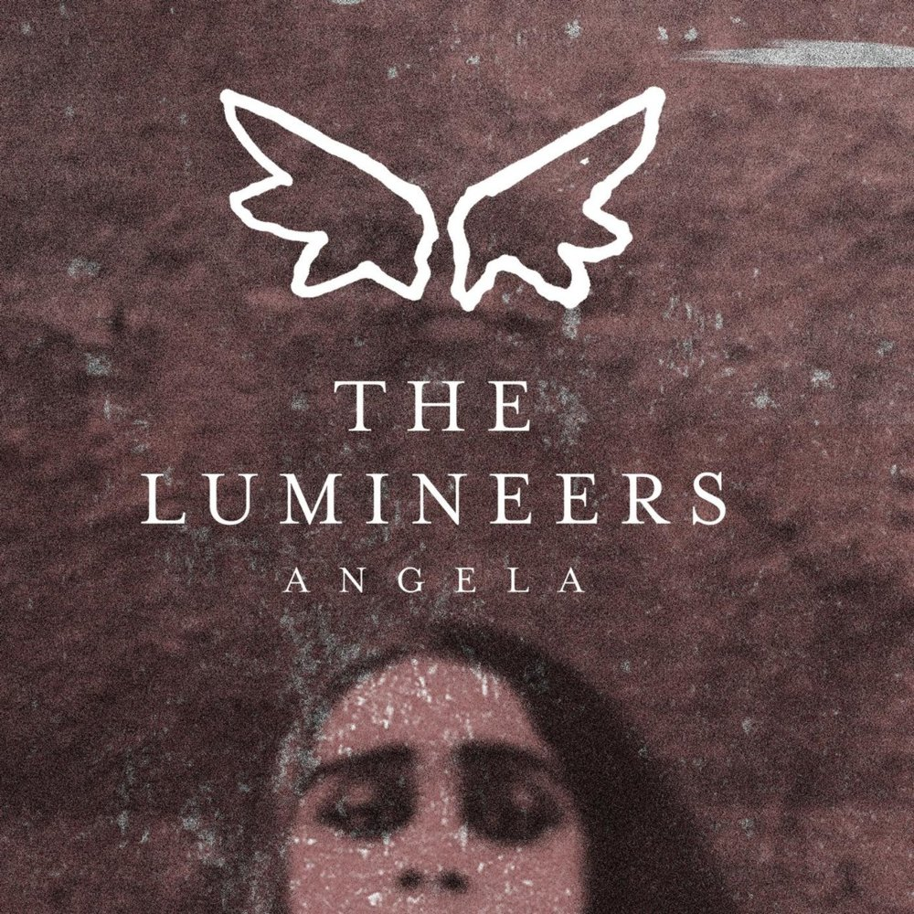 The Lumineers  Angela Lyrics  Genius Lyrics