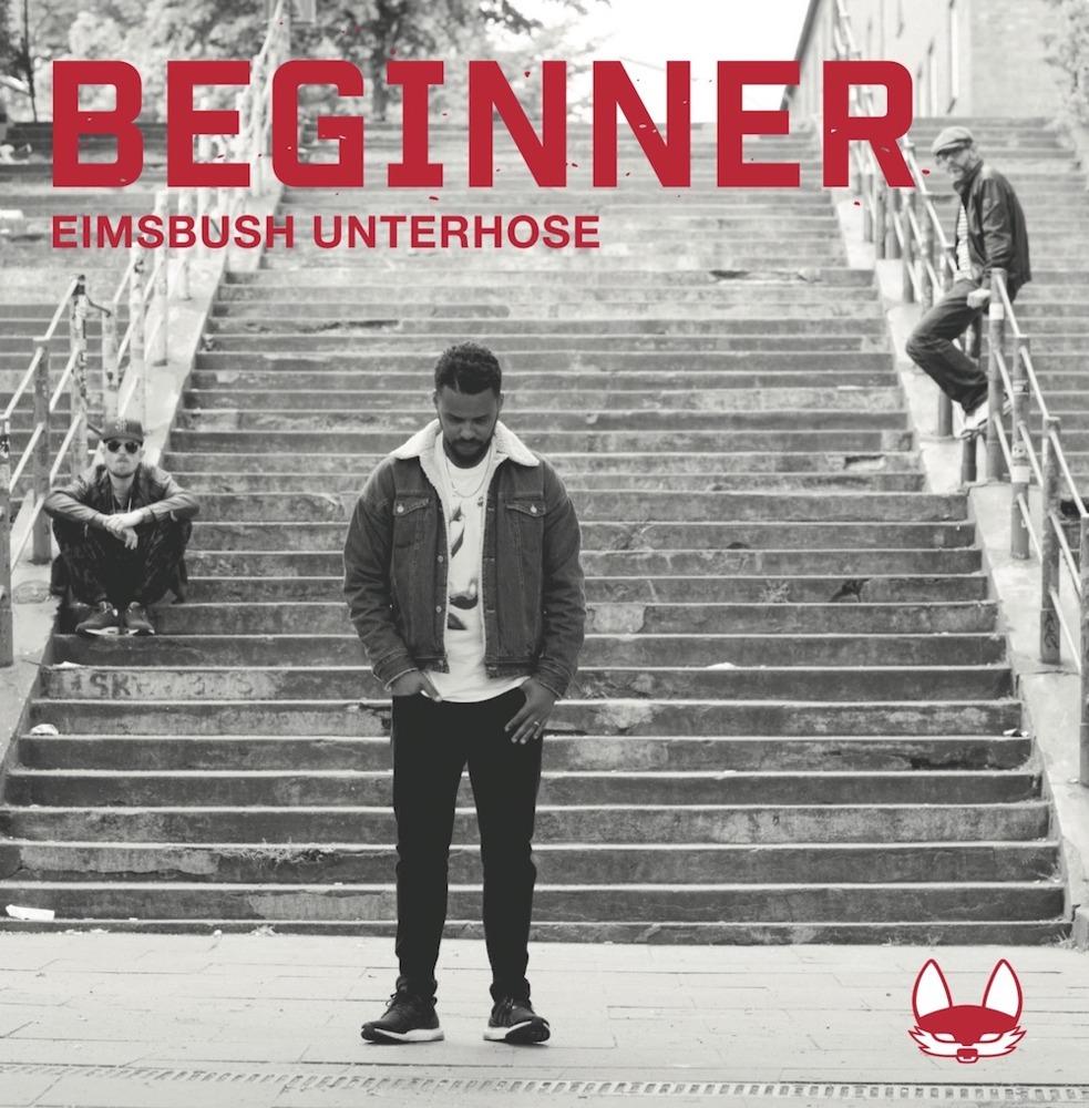 Beginner – Eimsbush Unterhose Lyrics   Genius Lyrics