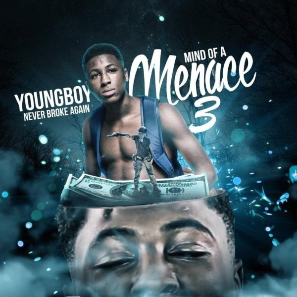 20 Nbayoungboy Quotes Pictures And Ideas On Meta Networks