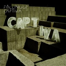 Falling - Captiva Lyrics And Tracklist Genius