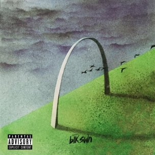 """"""" \"""" \\"""" \\\"""" \\\\"""" \\\\\"""" \\\\\\"""" \\\\\\\""""Image result for blkswn-Smino\\\\\\\""""\\\\\\""""\\\\\""""\\\\""""\\\""""\\""""\"""""""""""
