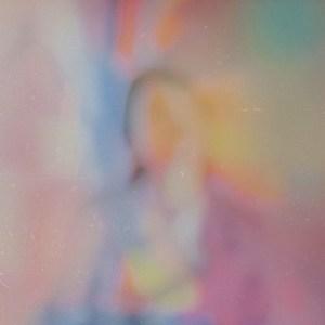 HEALS – Spectrum