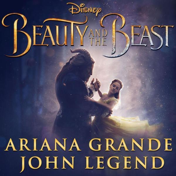 beauty and the beast lyrics # 21