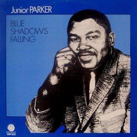 Original soundtrack recording' (1980)subscribe to the blues brothers youtub. Junior Parker Sweet Home Chicago Lyrics Genius Lyrics