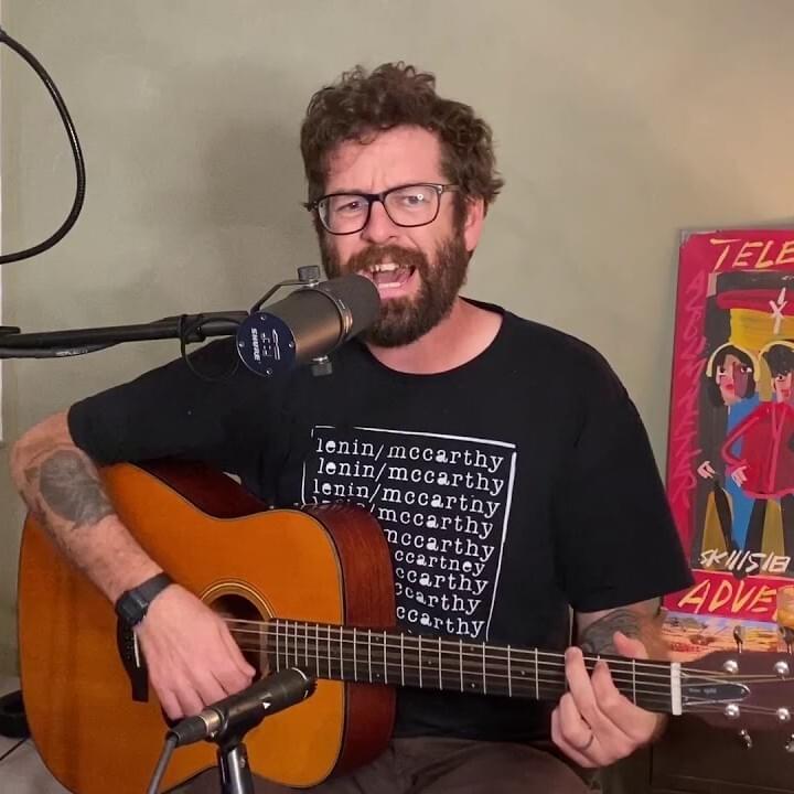 Sean Bonnette Lyrics, Songs, and Albums | Genius