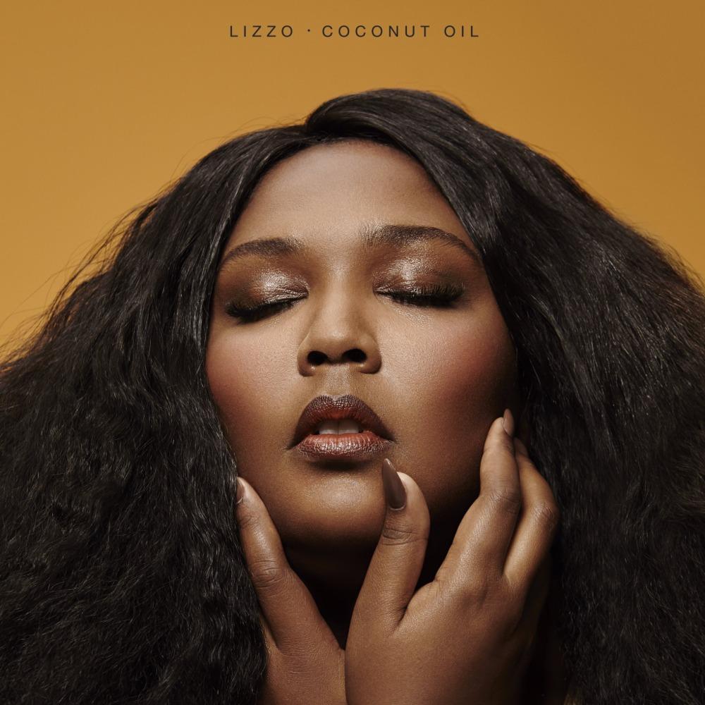 Lizzo  Good As Hell Lyrics  Genius Lyrics