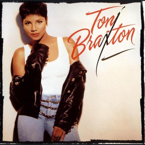 Image result for Another sad song toni braxton