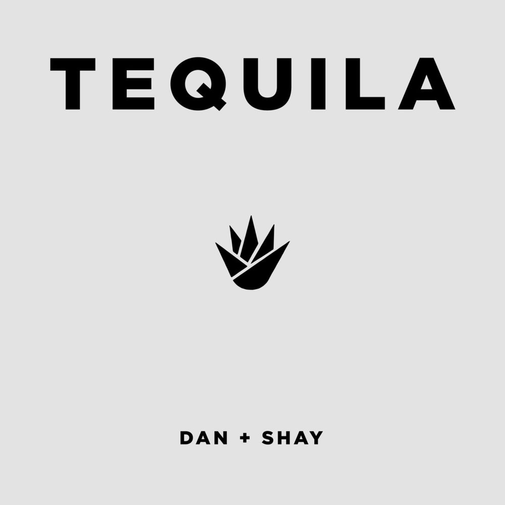Dan  Shay  Tequila Lyrics  Genius Lyrics