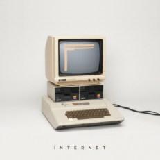 Angelo Mota – Internet Instrumental