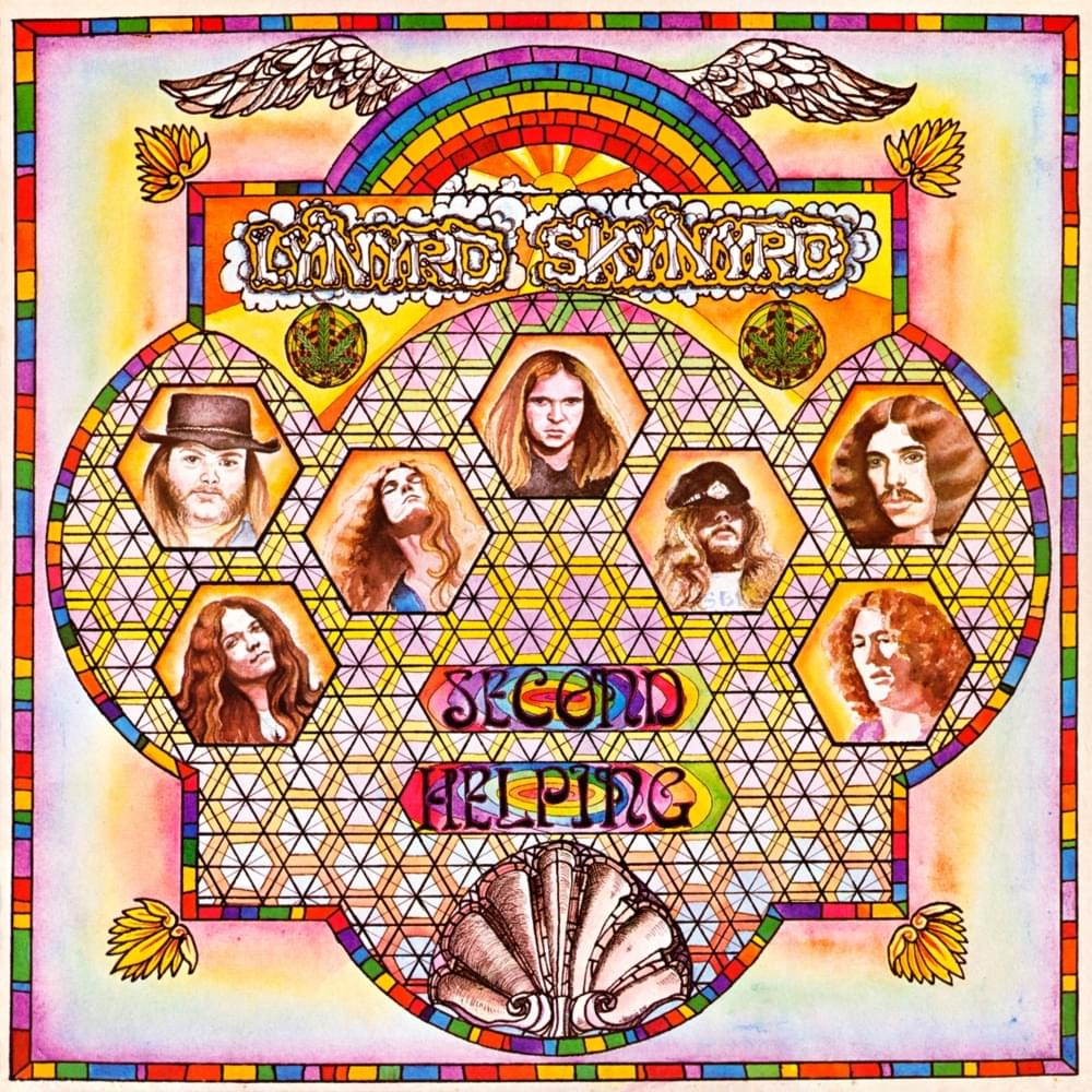 I bet you didn't know, it's the c chord that is most important when soloing to sweet home alabama. Lynyrd Skynyrd Sweet Home Alabama Lyrics Genius Lyrics