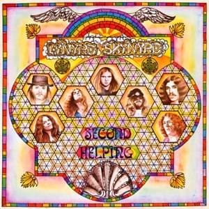 Carrying me home to see my kin. Lynyrd Skynyrd Sweet Home Alabama Lyrics Genius Lyrics