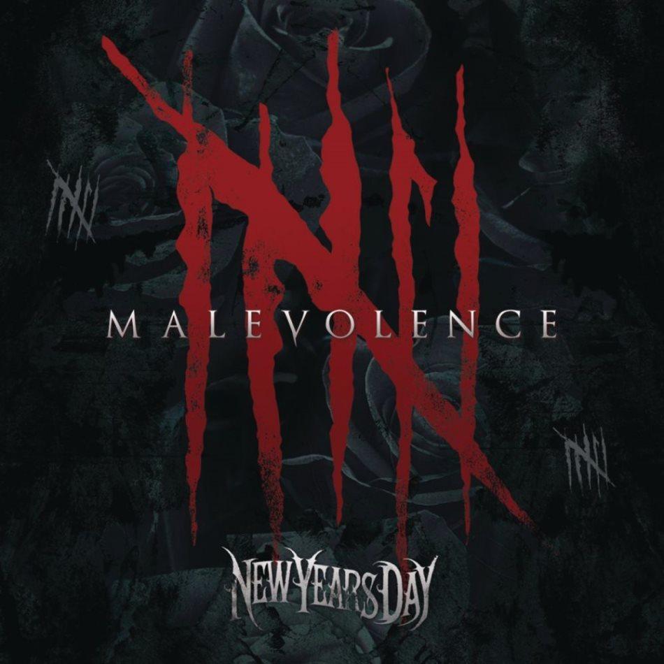 New Years Day  Malevolence Lyrics  Genius Lyrics