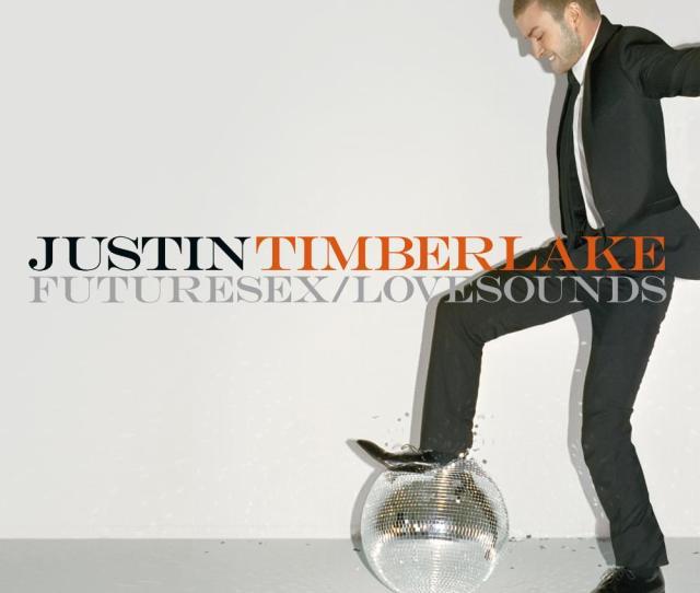 Justin Timberlake Sexyback Lyrics Genius Lyrics