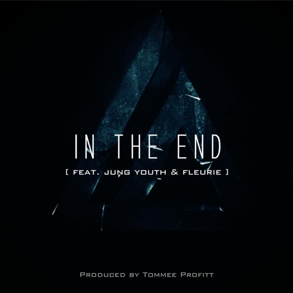 Tommee Profitt – In the End Lyrics   Genius Lyrics