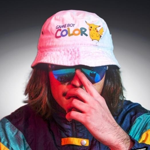 lorenzo fume a fond lyrics genius