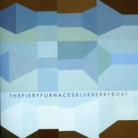 The Fiery Furnaces | Genius