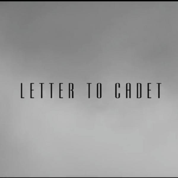 Krept Letter To Cadet Lyrics Genius Lyrics