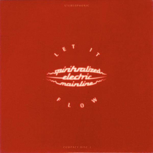 Spiritualized – Let It Flow Lyrics   Genius Lyrics