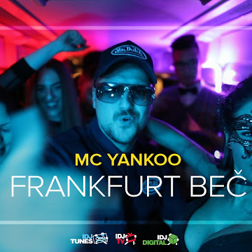 MC Yankoo – Frankfurt Beč Lyrics | Genius Lyrics