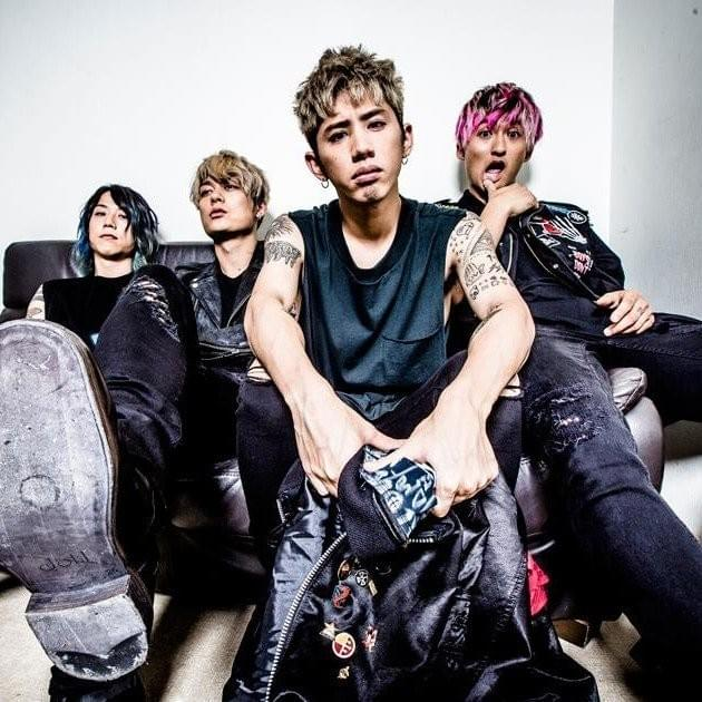 One Ok Rock Bedroom Warfare Lyrics Genius Lyrics