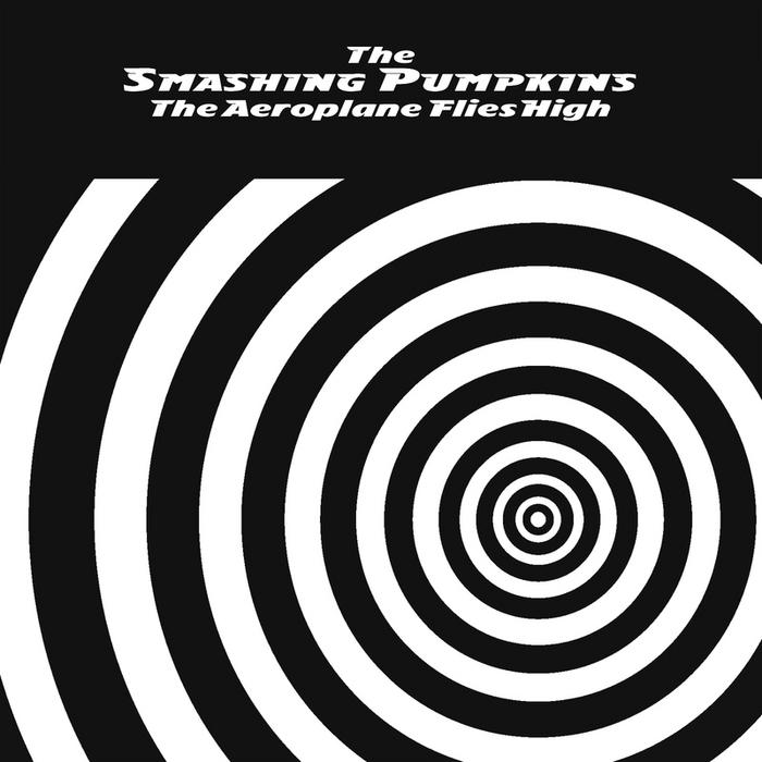 The Smashing Pumpkins – Ugly Lyrics | Genius Lyrics