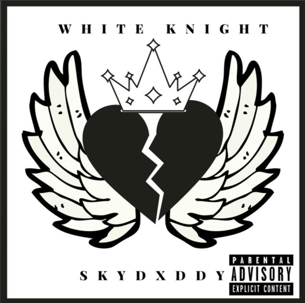 SkyDxddy