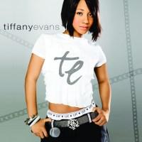 Tiffany Evans  Promise Ring Lyrics