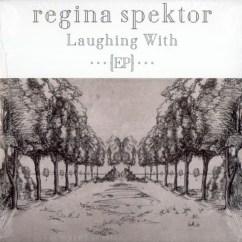Folding Chair Regina Spektor Lyrics Covers For White Plastic Chairs Genius