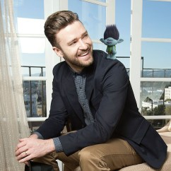 Chair Exercise Justin Timberlake Thomasville Wingback Chairs Can T Stop The Feeling Lyrics Genius Does Voice For A Character Named Branch And Is Also Executive Producer Of Film S Soundtrack