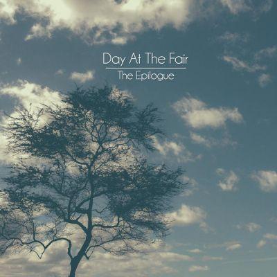 Day At The Fair – Last House On Holland Island Lyrics ...