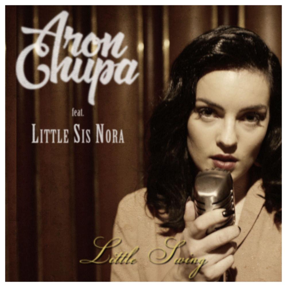 Aronchupa  Little Swing Lyrics  Genius Lyrics