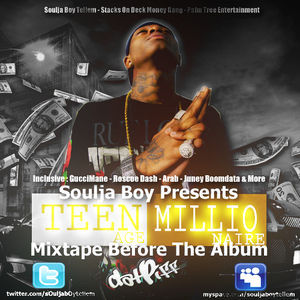 Soulja Boy  Kill Bill Lyrics  Genius Lyrics