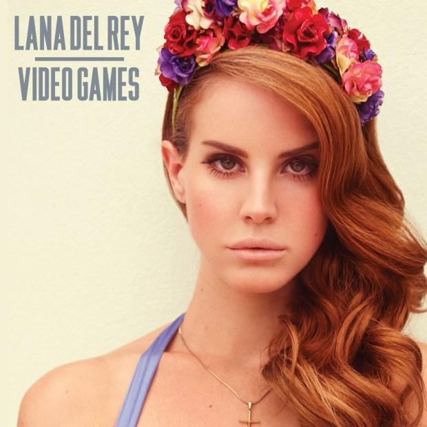Lana Del Rey - Video Games ile ilgili görsel sonucu
