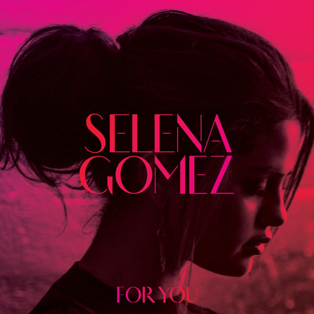 Selena Gomez  The Heart Wants What It Wants Lyrics  Genius Lyrics
