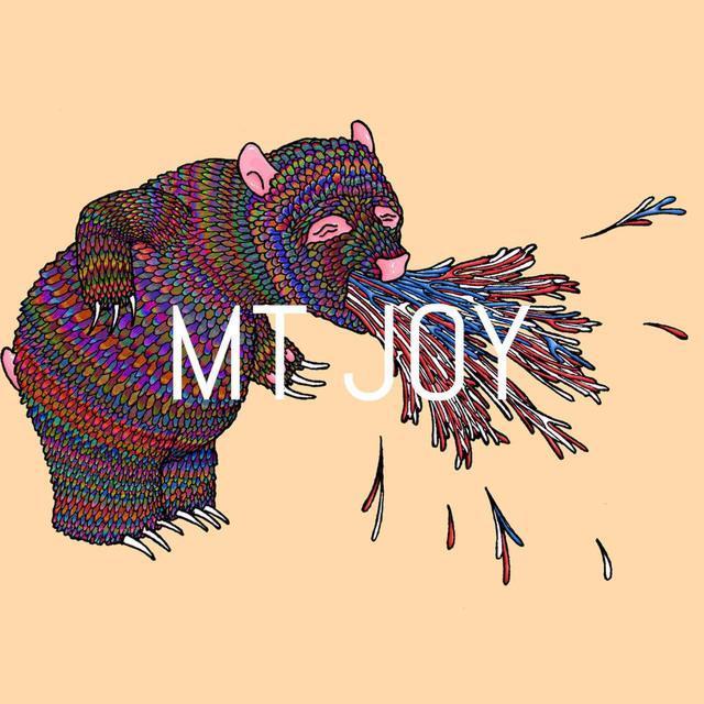 Fall Verse Wallpaper Mt Joy Sheep Lyrics Genius Lyrics