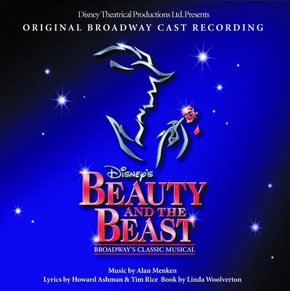 beauty and the beast lyrics # 34