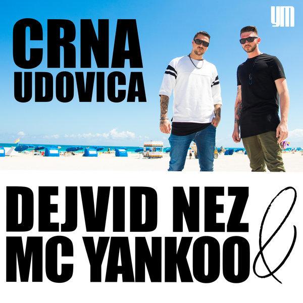 Dejvid Nez – Crna Udovica Lyrics | Genius Lyrics