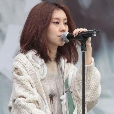 白安 (Bai An) – Don't Go (若你真的有想過 Acoustic版) (Don't Go Acoustic Version) Lyrics   Genius Lyrics