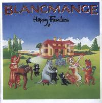 Blancmange  Living On The Ceiling Lyrics | Genius Lyrics
