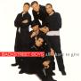 Backstreet Boys All I Have To Give Lyrics Genius Lyrics