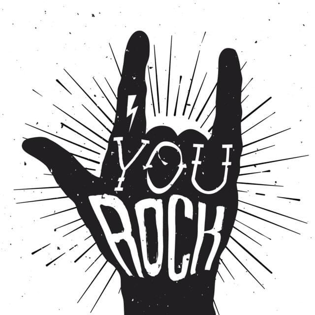 Lyrics in video and in description!artist: Lynyrd Skynyrd Sweet Home Alabama Lyrics Genius Lyrics