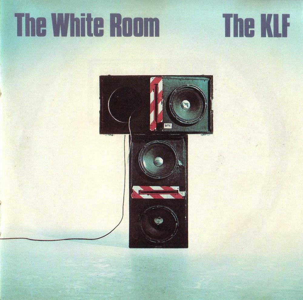 The KLF  The White Room Lyrics  Genius