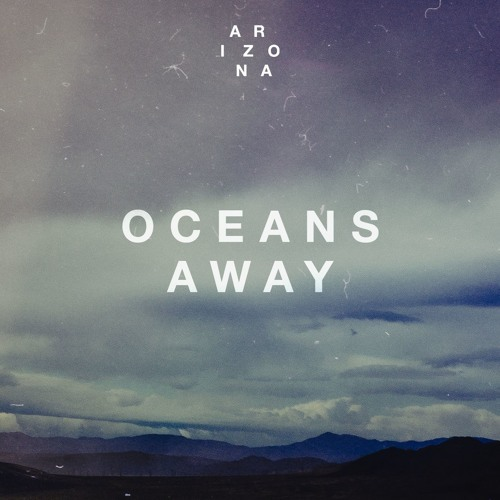 Image result for arizona oceans away