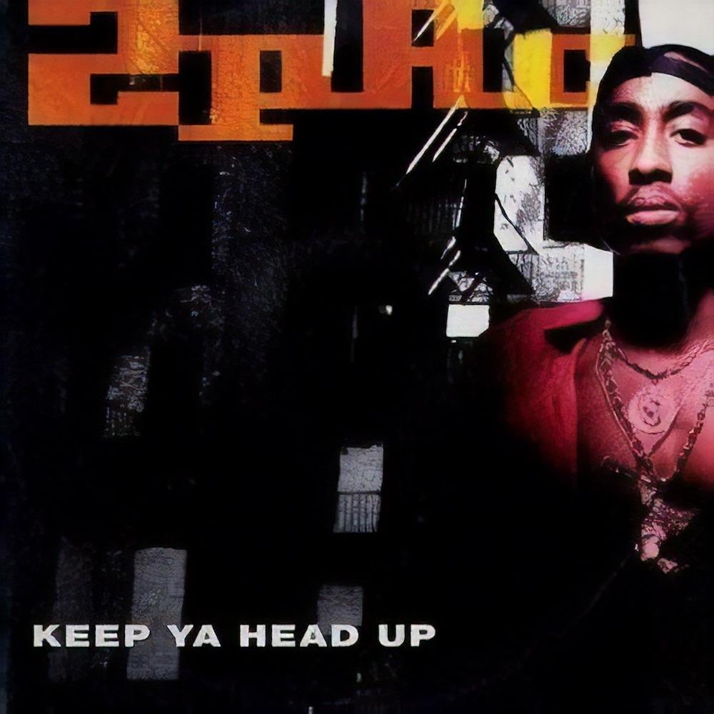 2pac  Keep Ya Head Up Lyrics  Genius Lyrics
