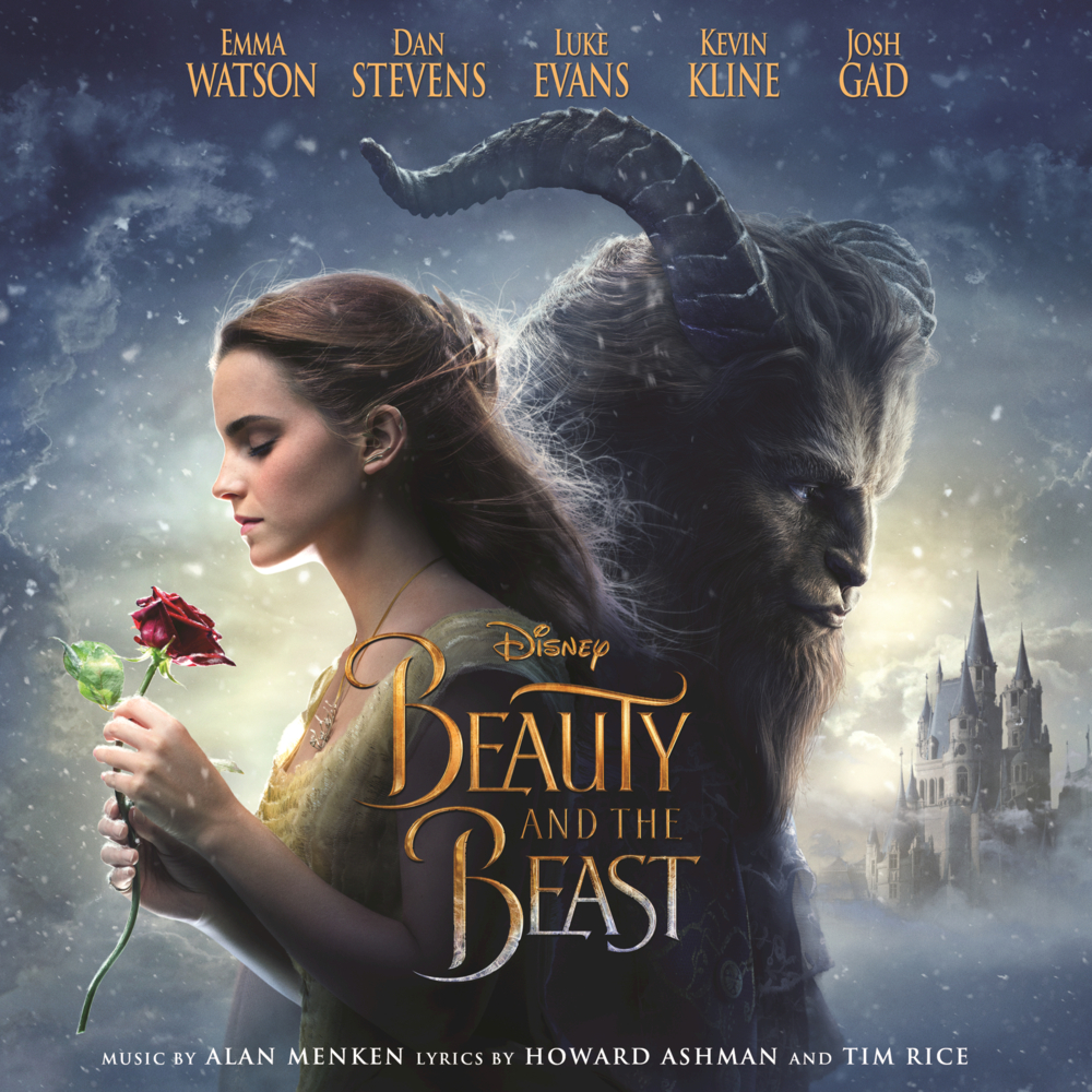 Emma Thompson Beauty And The Beast Lyrics Genius Lyrics