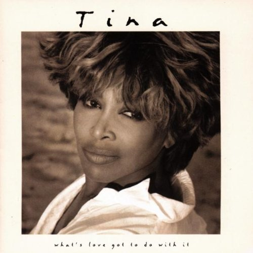 tina turner what s