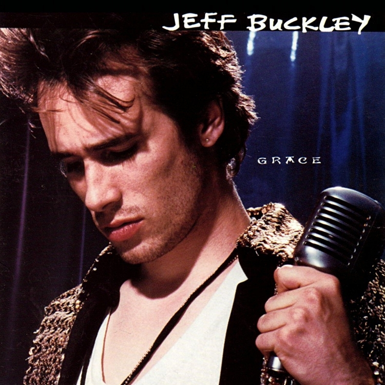 Image result for jeff buckley grace