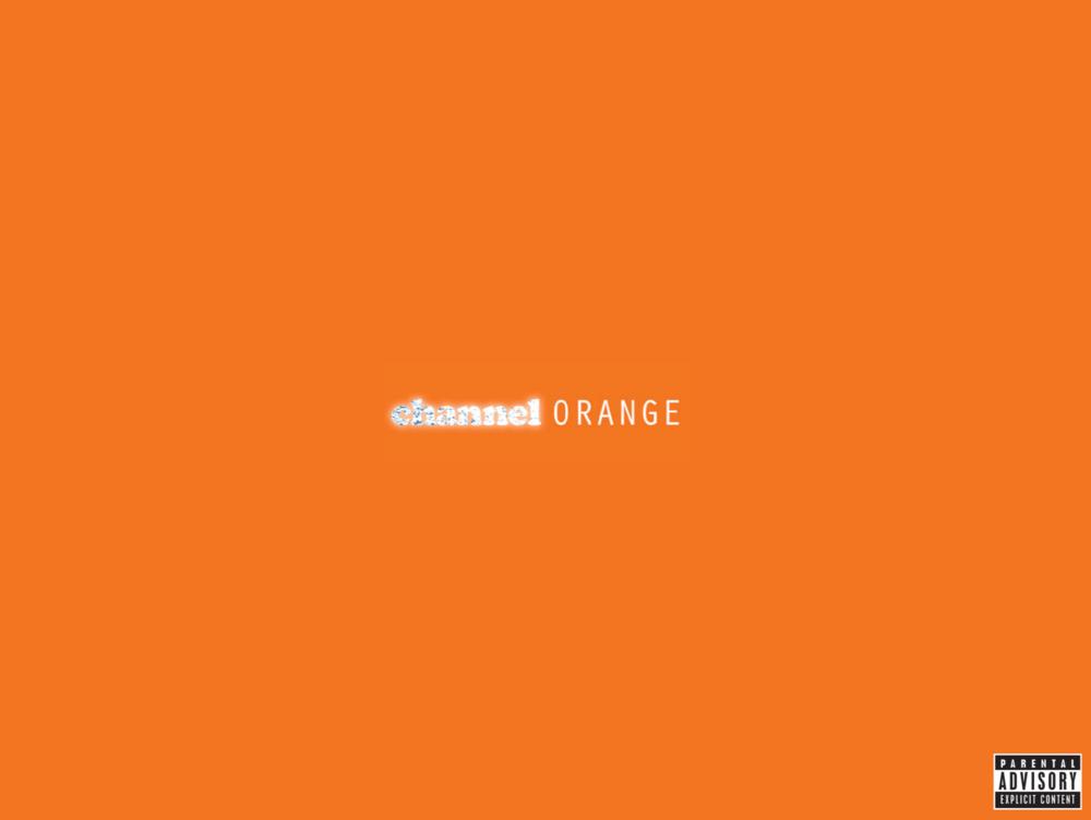 Forrest Gump Quotes Wallpaper Frank Ocean Channel Orange Booklet Genius