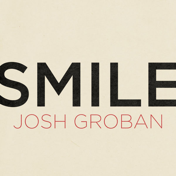 You Are Loved Josh Groban Lyrics